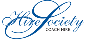 COACH HIRE FOR YOUR PERFECT SCOTTISH STAYCATION Hire Society